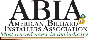 American Billiard Installers Association / New Orleans Pool Table Movers
