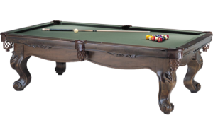 New Orleans Pool Table Movers, we provide pool table services and repairs.