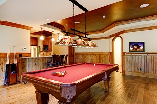 New Orleans Pool Table Installers Content 1