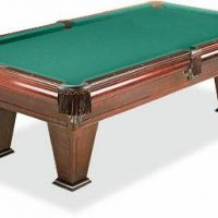 Ventura 9Ft Pool Table